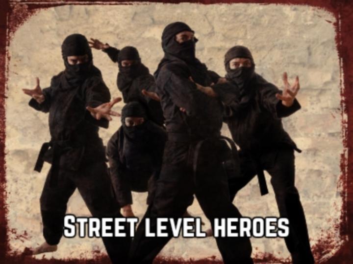 street_level-bell (1)