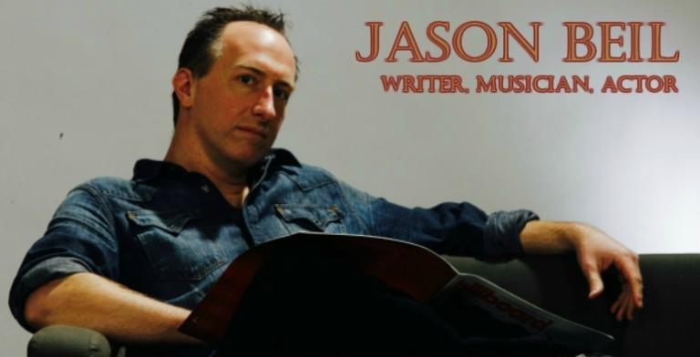 Jason Beil
