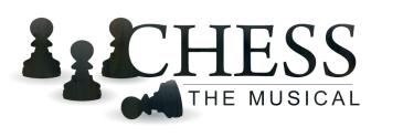 chess_logo_web